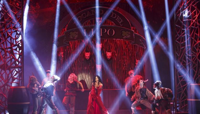rapunzel-teatro-2-770x439_c