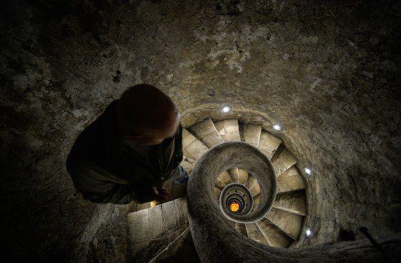 01-acquedotto-vergine-roma-sotterranea