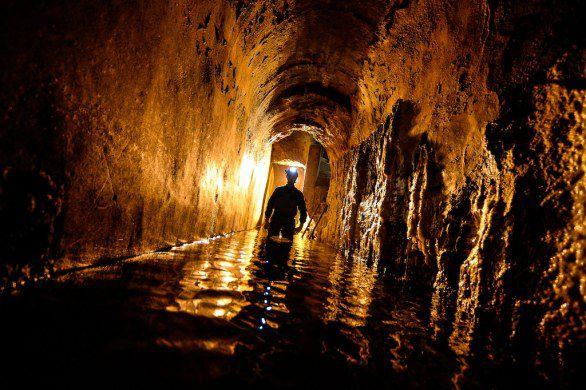 05-acquedotto-vergine-roma-sotterranea