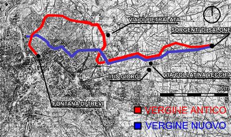 Cartinafinale2