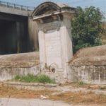 acquedotto1