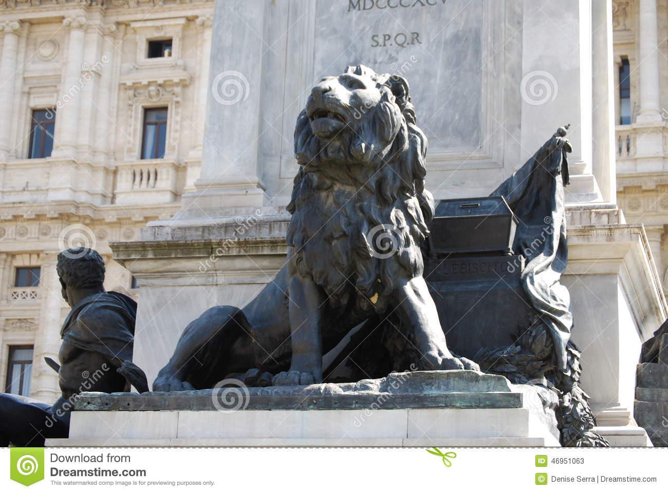 monumento-camillo-benso-di-cavour-piazza-cavour-roma-italia