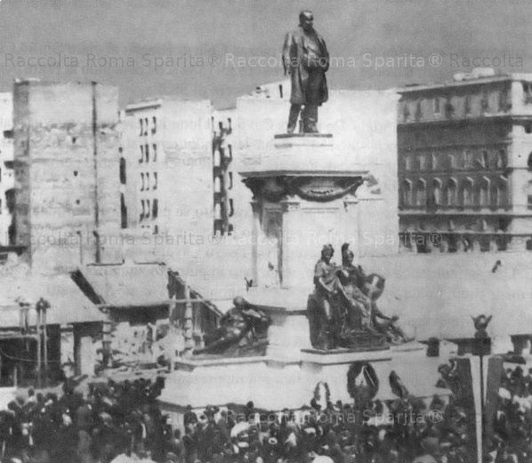 piazza-cavour-inagurazione