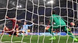 Coppa Italia, Lazio-Roma: Roma stanca e, forse, presuntuosa