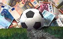 Calcio & soldi