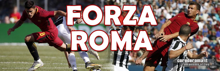 copertinacdr-forzaroma