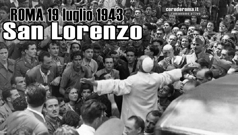 copertinacdr-sanlorenzo1943