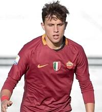 Luca Pellegrini