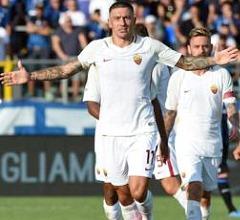 Atalanta-Roma: ci pensa Kolarov