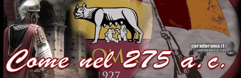 copertinacdr-275