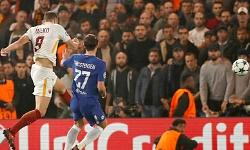 Champions, Chelsea-Roma: 3-3 e tantissimi rimpianti!