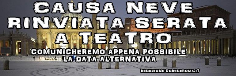 copertinacdr-teatro