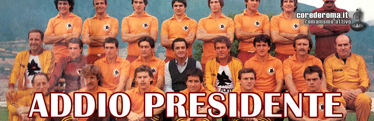 copertinacdr-addiopresidente