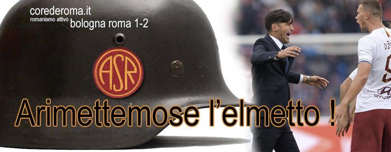 copertinacdr-elmettosangueoro
