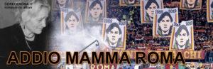 copertinacdr-mammaroma